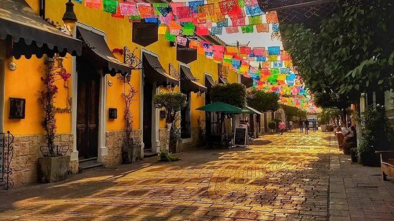 Qué hacer en Guadalajara - hotbook-que-hacer-en-guadalajara-tlaquepaque