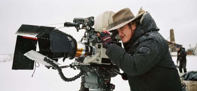 Se estrena el primer tráiler de la novena película de Quentin Tarantino, Once Upon a Time in Hollywood - hotbook-se-estrena-el-primer-trailer-de-la-novena-pelicula-de-quentin-tarantino-once-upon-a-time-in-hollywood-1