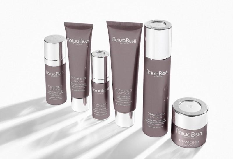 Productos para proteger tu piel de la contaminación - hotbook20productos20para20proteger20tu20piel