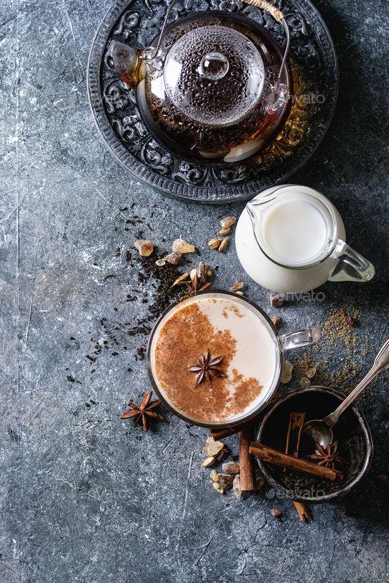 El té y sus beneficios para la salud - hotbook_beneficioste_chai