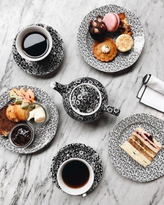 El té y sus beneficios para la salud - hotbook_beneficioste_negro