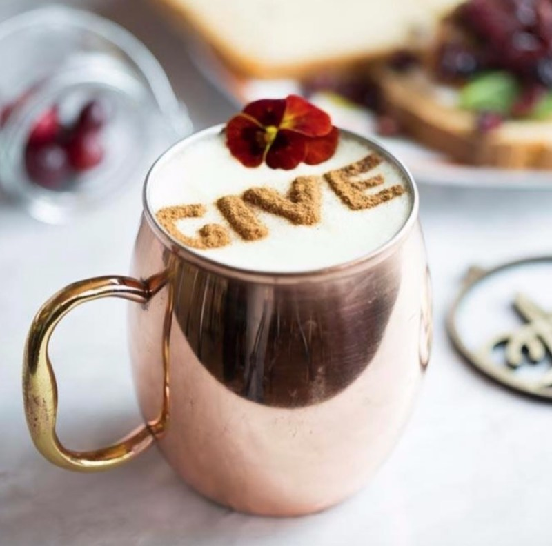 Dónde tomar los mejores tés chai en la CDMX - hotbook_chai_otilia