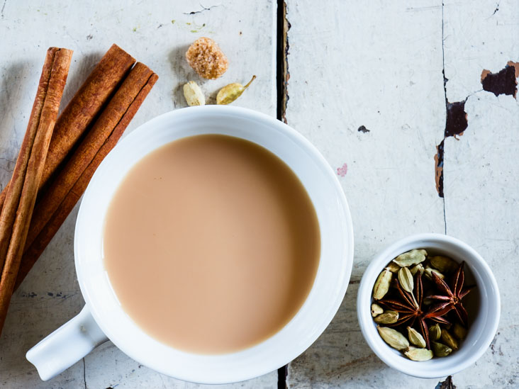 Dónde tomar los mejores tés chai en la CDMX - Hotbook_Chai_PORTADA
