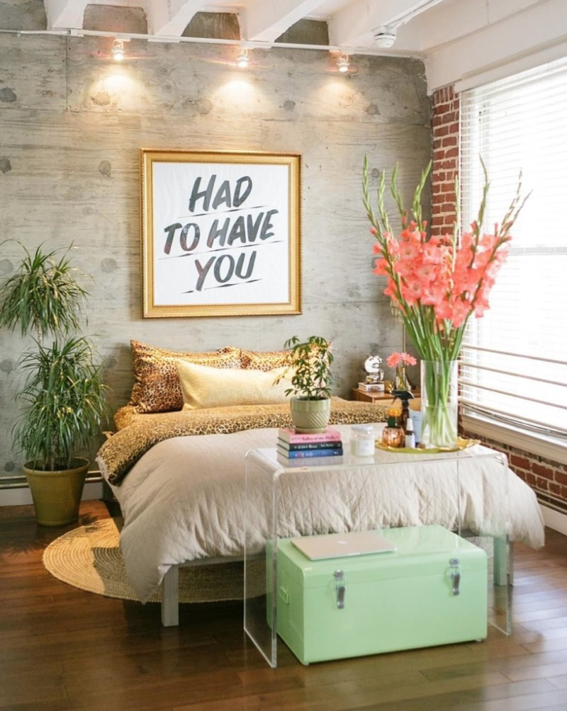 Las cuentas más inspiradoras de Instagram - hotbook_cuentasinspiradoras_apartmenttherapy