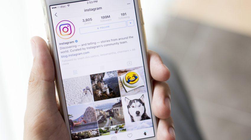 Las cuentas más inspiradoras de Instagram - Hotbook_CuentasInspiradoras_PORTADA