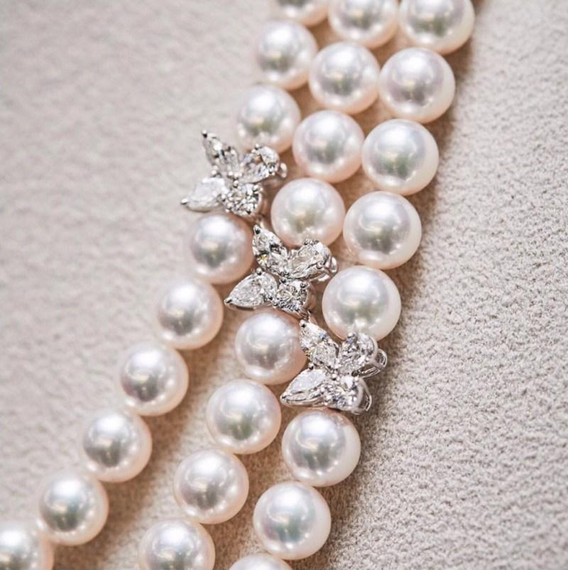 Piezas de joyería que nunca pasarán de moda - hotbook_joyeria_mikimoto