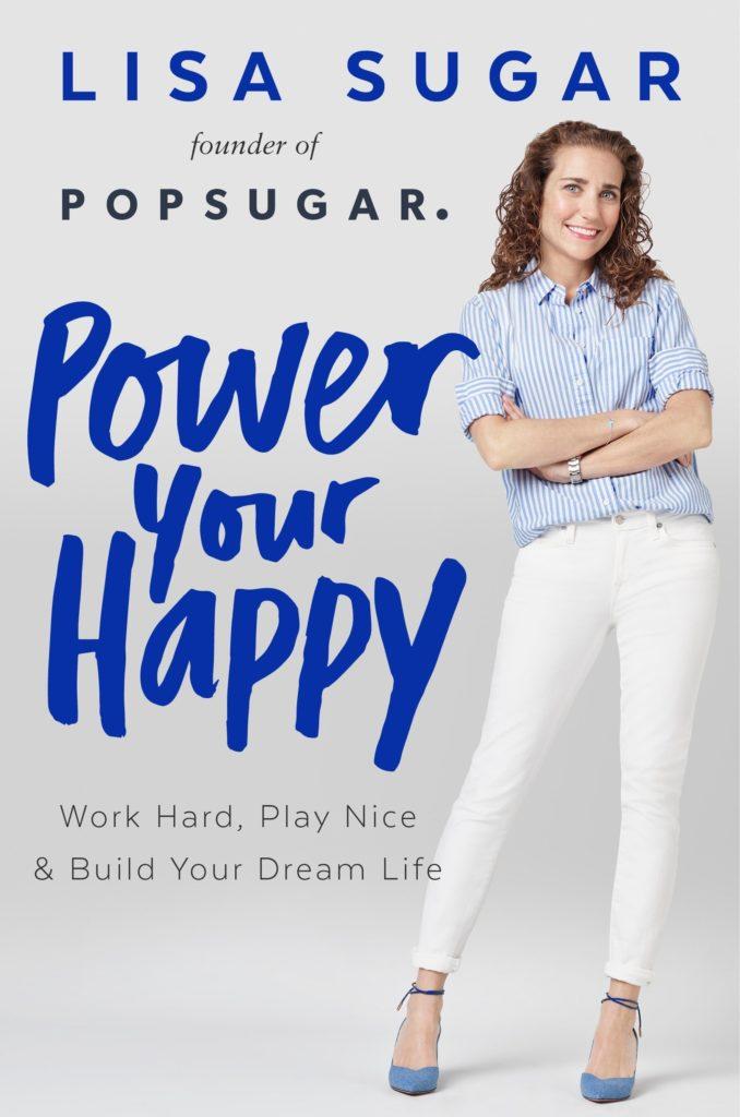 6 libros de empoderamiento femenino que tienes que leer - hotbook_librosfeministas_poweryourhappy
