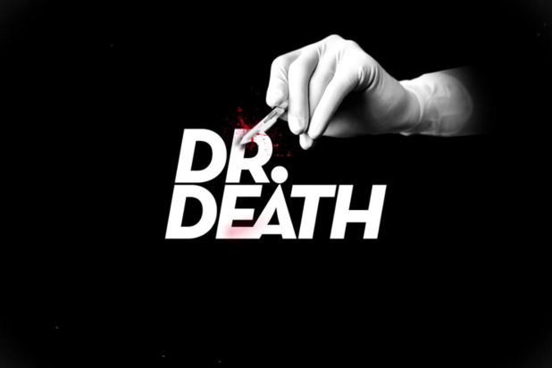 Seis podcasts de crimen y misterio - hotbook_podcastscrimen_drdeath