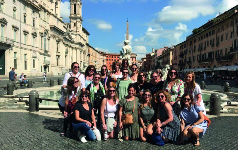 Locas por el Mundo: viajes con espíritu femenino - locas-por-el-mundo-3