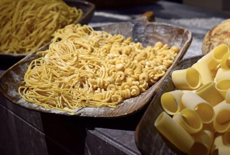 Las mejores pastas con trufa de la CDMX - mejores-pastas-con-trufa-cdmx-3