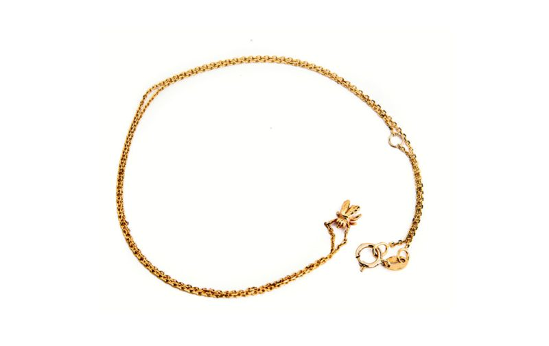 Her wishlist - moska-colgante-mini-moska-gold