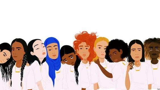 5 poemas escritos por mujeres - mujeres-2