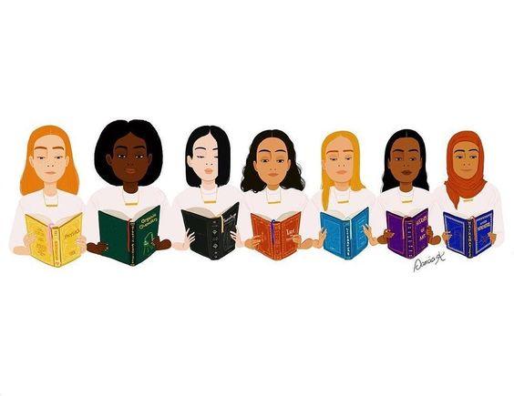5 poemas escritos por mujeres - mujeres-4