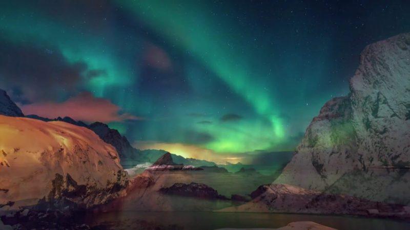 5 impresionantes experiencias que tienes que vivir en Noruega - noruega-actividades-1