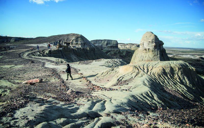 Un viaje por la indomable Patagonia - patagonia-5