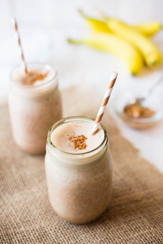 5 recetas de smoothies con superfoods - recetas-smoothies-4