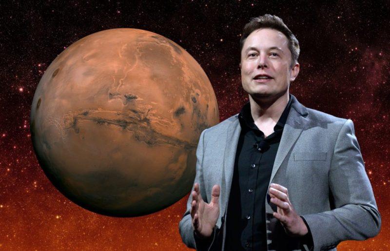 Datos curiosos de Elon Musk - 11-elon-musk-datos-curiosos-hotbook