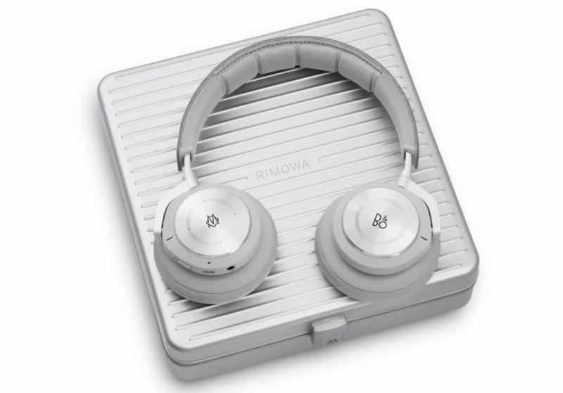 Todo lo que necesitas empacar para Semana Santa - 3-audifonos-hotbook