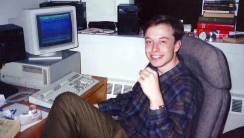 Datos curiosos de Elon Musk - 5-elon-musk-datos-curiosos-hotbook
