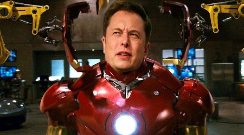 Datos curiosos de Elon Musk - 8-elon-musk-datos-curiosos-hotbook