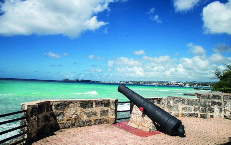 Barbados, la tierra de Rihanna y del ron - barbados-7