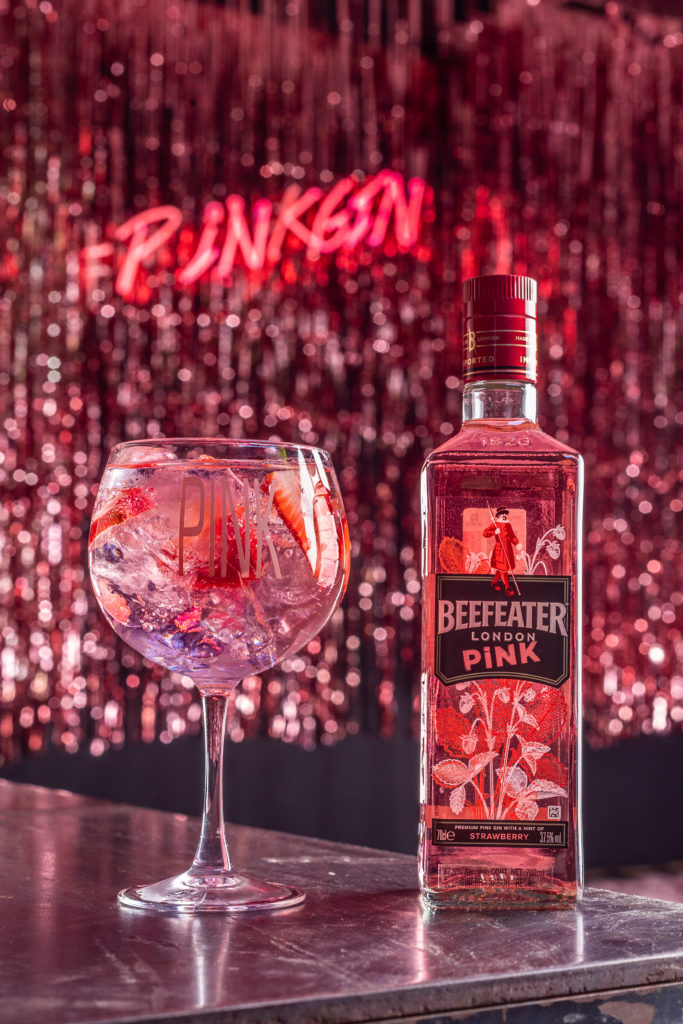 Beefeater Pink llega a México - beefeater_pink_hotel-33-de-79