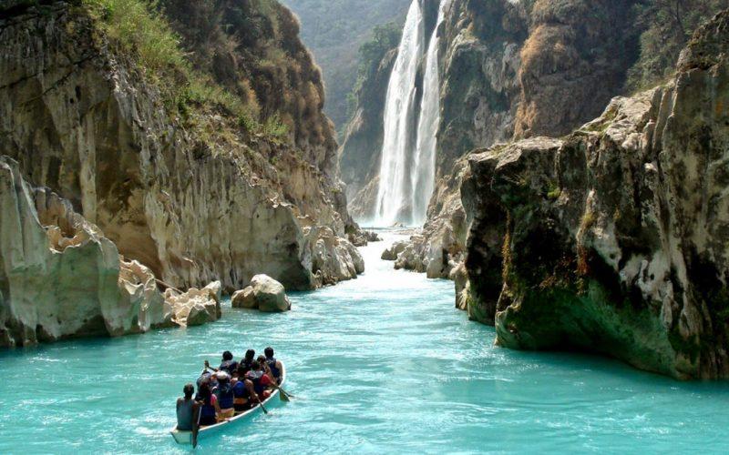 Destinos en México para visitar en Semana Santa - chiapas-semana-santa-hotbook