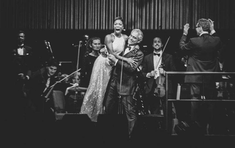 Andrea Bocelli, entrevista con el tenor italiano - concierto-orlando-cantantes-andrea-bocelli-opera