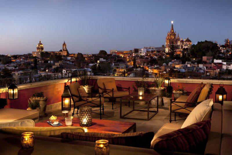 Destinos en México para visitar en Semana Santa - guanajuato-semana-santa-hotbook