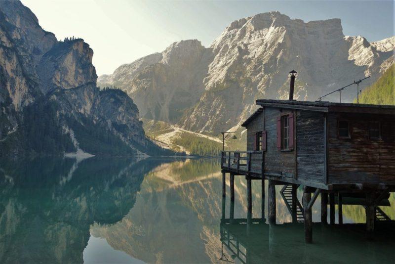 Los mejores lugares del mundo para hacer hiking - hiking-alrededor-del-mundo-10
