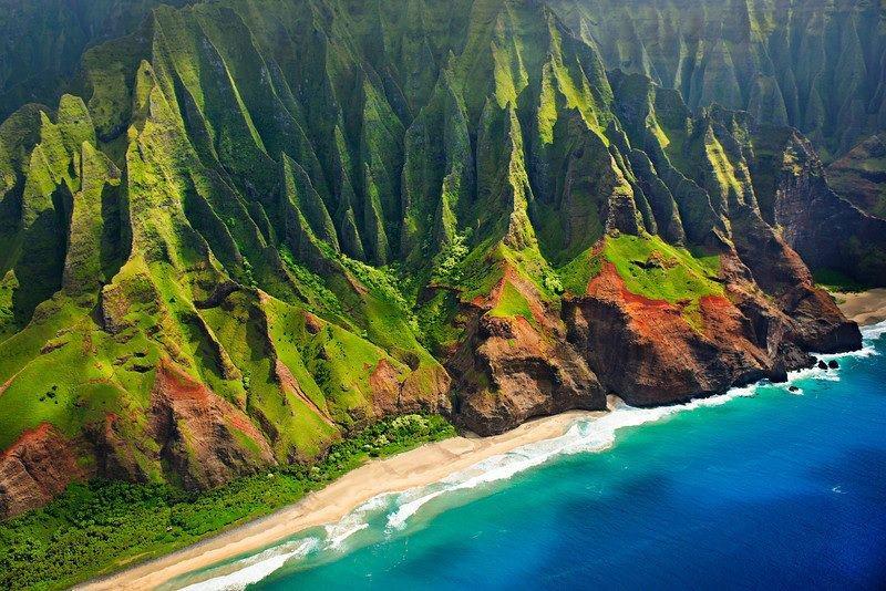 Los mejores lugares del mundo para hacer hiking - hiking-alrededor-del-mundo-7