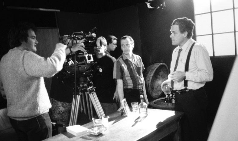 Datos que probablemente no sabías sobre Quentin Tarantino - hotbook-datos-que-probablemente-no-sabias-sobre-quentin-tarantino-5