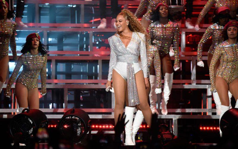 Homecoming: el nuevo documental de Beyoncé llega a Netflix - hotbook-llega-a-netflix-el-nuevo-documental-de-beyonce-homecoming-1