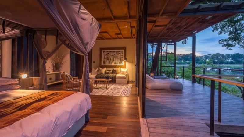 Qorokwe, el exclusivo campamento de Wilderness Safaris - hotbook-qorokwe-el-exclusivo-campamento-de-wilderness-safaris-4