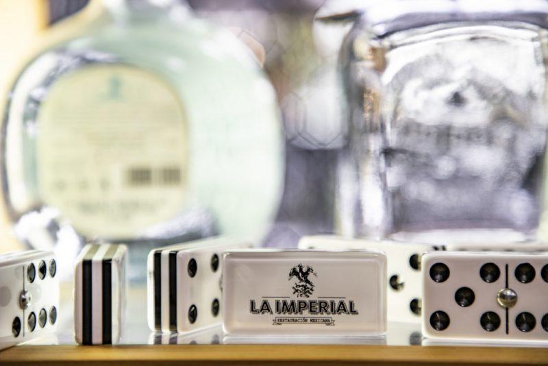 La Imperial, la cantina favorita de México - hotbook_laimperial_domino