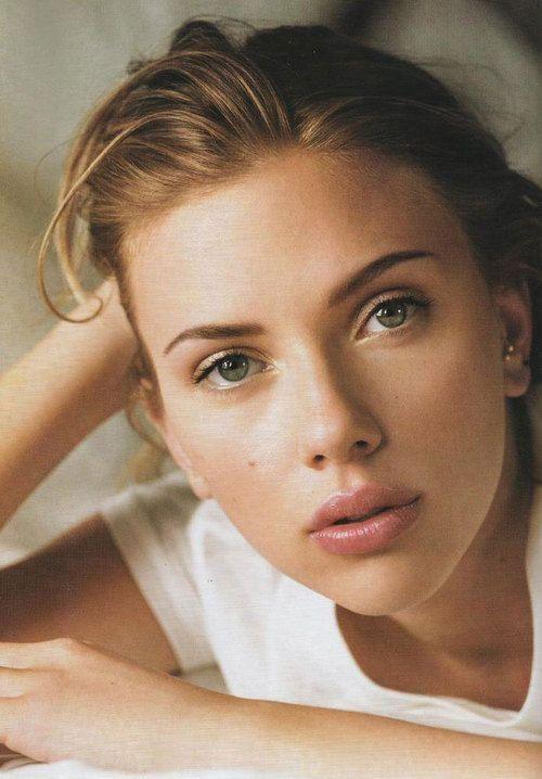 Datos que probablemente no sabías sobre Scarlett Johansson - hotbook_scarlettjohansson_fact6