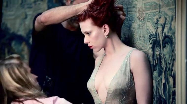 Datos que probablemente no sabías sobre Scarlett Johansson - hotbook_scarlettjohansson_fact8