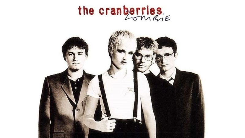 11 cosas que probablemente no sabías de The Cranberries - hotbook_thecranberries_8