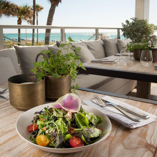 Los mejores restaurantes de comida saludable en Miami - lugaressaludablesmiami_malibufarms