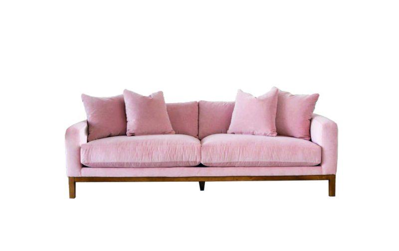 Home wishlist - lulu-_-georgia-sillon-maxwell-velvet