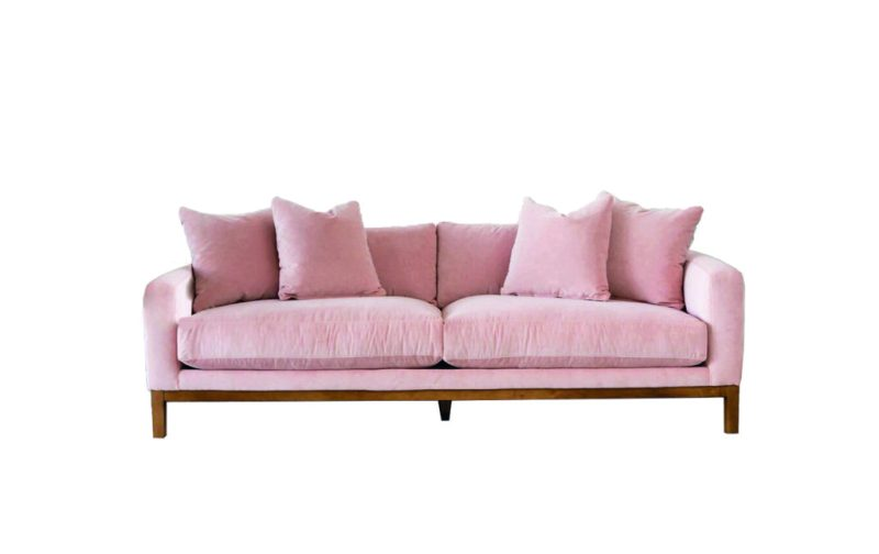 Home wishlist - lulu-_-georgia-sillon-maxwell-velvet
