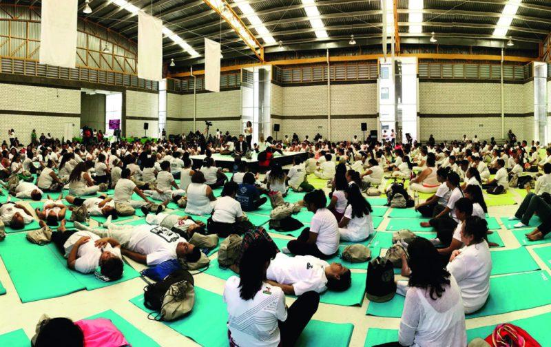 Medita México, bienestar a través de la meditación - medita-mexico-4