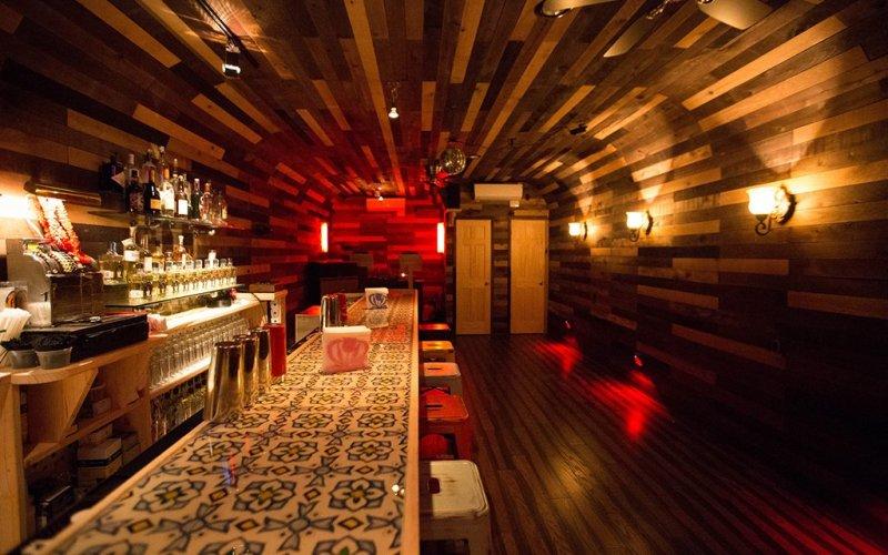Los mejores lugares para salir en Nueva York - mejores-lugares-para-salir-nyc-2
