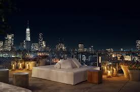 Los mejores lugares para salir en Nueva York - mejores-lugares-para-salir-nyc-6