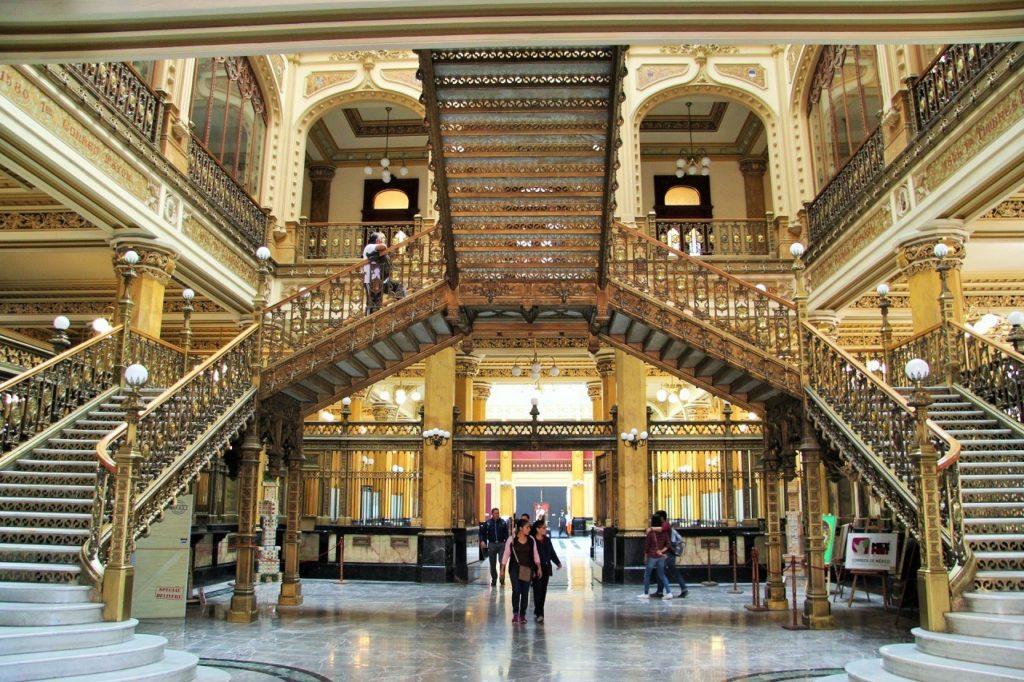 Museos que probablemente no sabías que existían en la CDMX - MuseosRaros_PORTADA