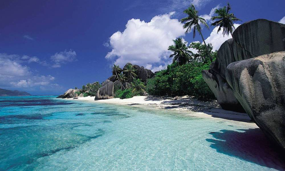 Playas de México para visitar en tus próximas vacaciones - playas mexico portada