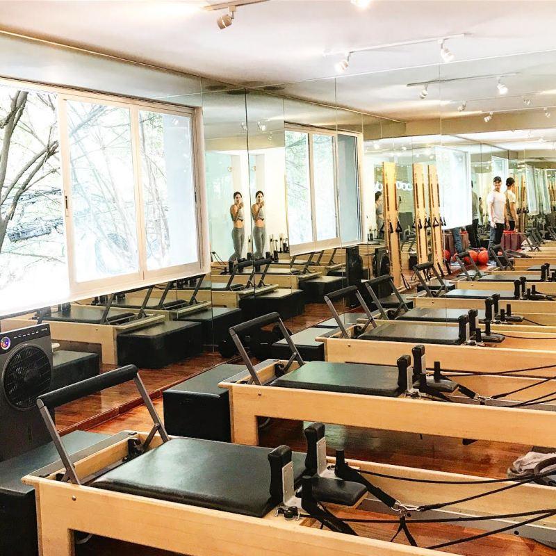 PLT Studio: el mejor estudio de pilates en la CDMX - plt-3