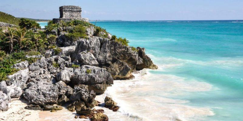 Destinos en México para visitar en Semana Santa - quintana-roo-semana-santa-hotbook