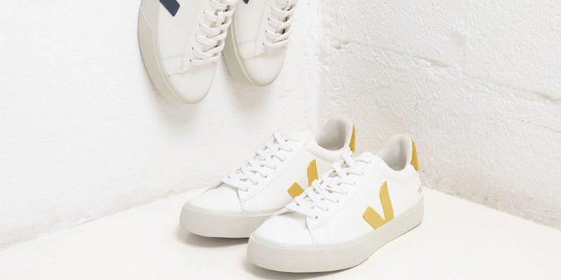 Sneakers hechos de materiales reciclados - sneakers-reciclados-5