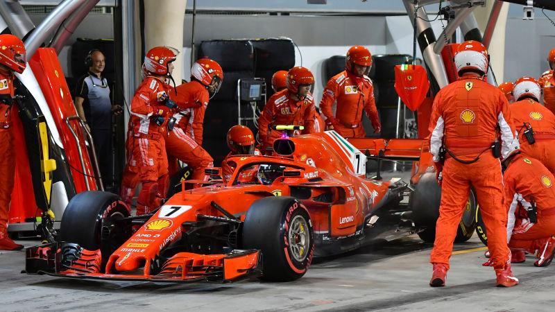 Todo lo que debes saber sobre la Fórmula 1 - todo-lo-que-debes-saber-sobre-la-formula-1-6
